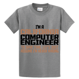California Computer Engineer - Zapbest2  - 5
