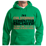 California Computer Engineer - Zapbest2  - 6