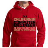 California Computer Engineer - Zapbest2  - 7
