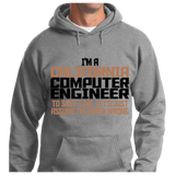 California Computer Engineer - Zapbest2  - 8