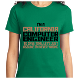 California Computer Engineer - Zapbest2  - 9