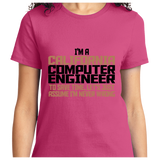 California Computer Engineer - Zapbest2  - 12