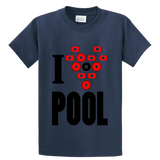 I Love Pool - Zapbest2  - 3