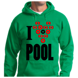 I Love Pool - Zapbest2  - 5