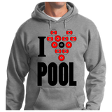I Love Pool - Zapbest2  - 6