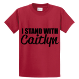 I Stand With Caitlyn - Zapbest2  - 3