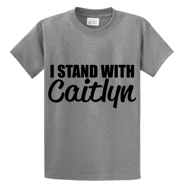 I Stand With Caitlyn - Zapbest2  - 5