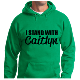 I Stand With Caitlyn - Zapbest2  - 6