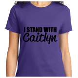I Stand With Caitlyn - Zapbest2  - 11