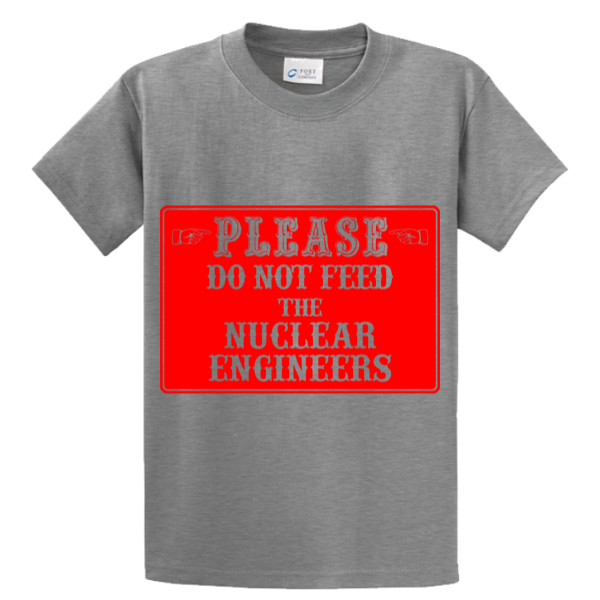 Please Do Not Feed The Nuclear Engineers - Zapbest2  - 4