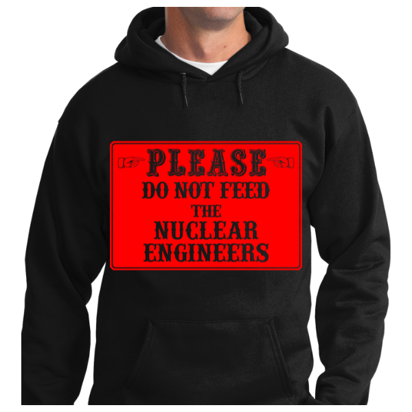 Please Do Not Feed The Nuclear Engineers - Zapbest2  - 5