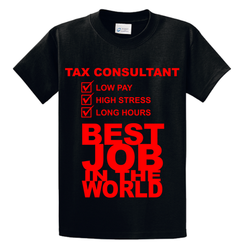 Tax Consultants - Zapbest2  - 2