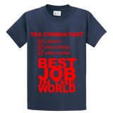 Tax Consultants - Zapbest2  - 3
