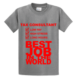 Tax Consultants - Zapbest2  - 4