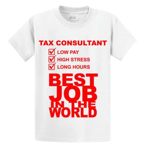 Tax Consultants - Zapbest2  - 1