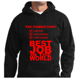 Tax Consultants - Zapbest2  - 5