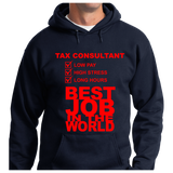 Tax Consultants - Zapbest2  - 6
