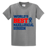 World's Best Maxillofacial Surgeon - Zapbest2  - 3
