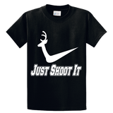 Just Shoot It - Zapbest2  - 1