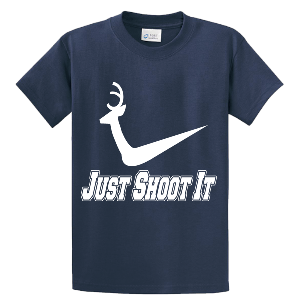 Just Shoot It - Zapbest2  - 3