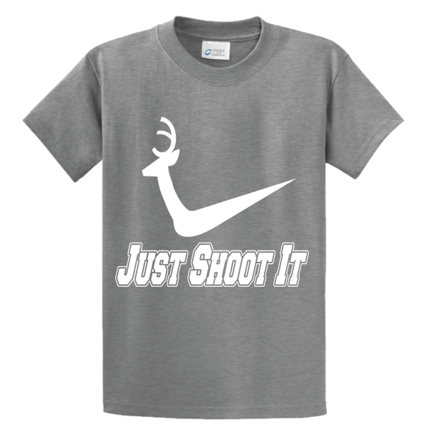 Just Shoot It - Zapbest2  - 4
