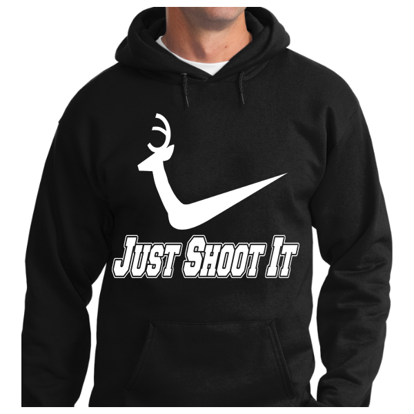 Just Shoot It - Zapbest2  - 5