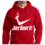 Just Shoot It - Zapbest2  - 6