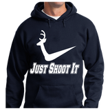 Just Shoot It - Zapbest2  - 7