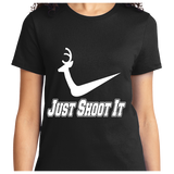 Just Shoot It - Zapbest2  - 8