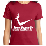 Just Shoot It - Zapbest2  - 9