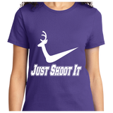Just Shoot It - Zapbest2  - 10