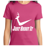 Just Shoot It - Zapbest2  - 11