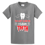Dental Halloween - Zapbest2  - 4