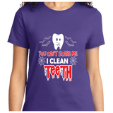Dental Halloween - Zapbest2  - 10