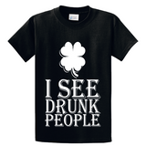 I See Drunk People - Zapbest2  - 1