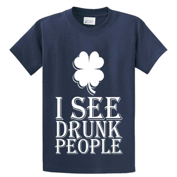 I See Drunk People - Zapbest2  - 3