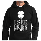 I See Drunk People - Zapbest2  - 5