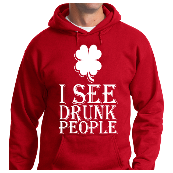 I See Drunk People - Zapbest2  - 6