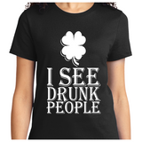 I See Drunk People - Zapbest2  - 8