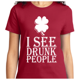I See Drunk People - Zapbest2  - 9