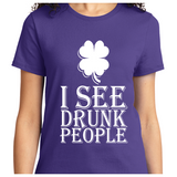 I See Drunk People - Zapbest2  - 10