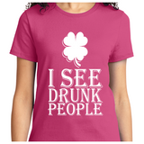 I See Drunk People - Zapbest2  - 11