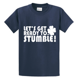 Stumble Irish - Zapbest2  - 3