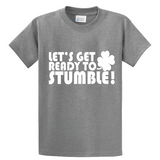 Stumble Irish - Zapbest2  - 4