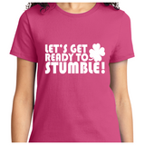 Stumble Irish - Zapbest2  - 11