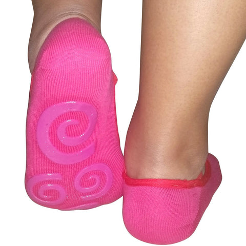 Yoga Socks For Women - Zapbest2  - 1