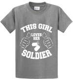 This Girl Loves Her Soldier - Zapbest2  - 4