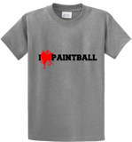 I Love PaintBall - Zapbest2  - 3