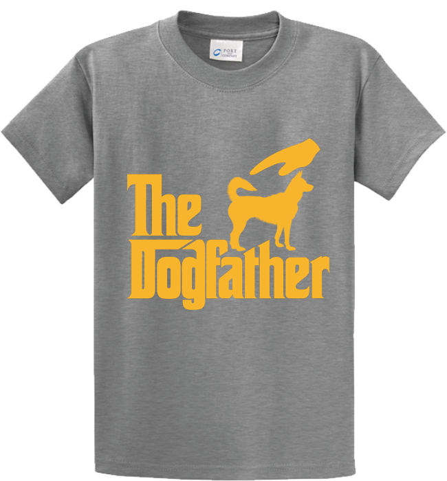The DogFather - Zapbest2  - 4
