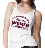 Awesome Aggies Women - Zapbest2  - 7